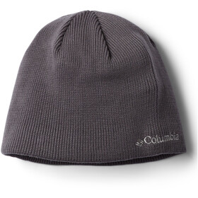 Columbia Bugaboo Beanie city grey